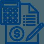 Soporte para Software de Contabilidad