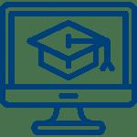 Crear un curso virtual