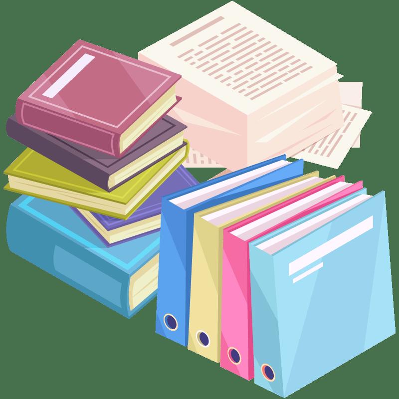 Crear cursos en línea
