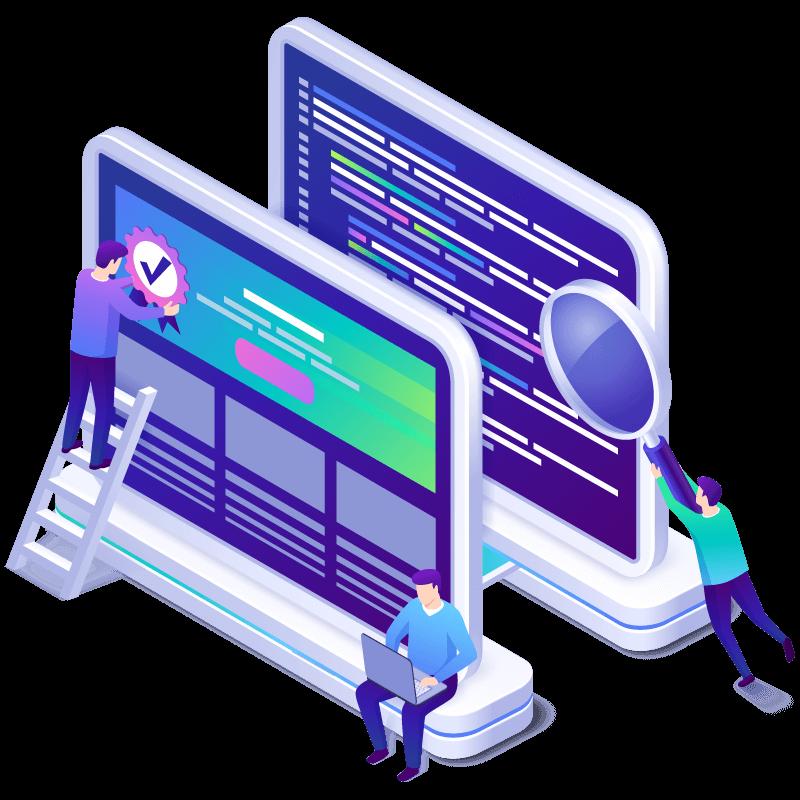 Creación de cursos virtuales a la medida