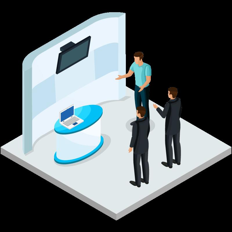 Crear curso en diferentes plataformas LMS